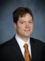 Scott A. Breen