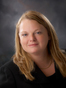 East Lansing Insurance Law Lawyer Torree J. Breen
