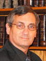 Michael J. Breczinski