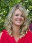 Genesee County  Laura D. Breckenridge