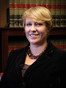 Royal Oak Bankruptcy Attorney Amanda A. Page
