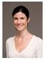 Pontiac Employment / Labor Attorney Jennifer Lynn Brant