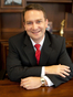 Oakland County Family Lawyer Brent Bowyer