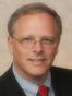 Beaumont Personal Injury Lawyer Jeffrey Curtis Chilton