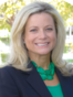 Nevada Estate Planning Attorney Brooke Michelle Borg