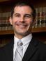 Grand Rapids Civil Rights Attorney Brent W. Boncher