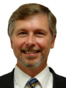 East Grand Rapids Criminal Defense Attorney Charles F. Boekeloo