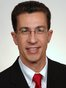 Auburn Hills Social Security Lawyers John J. Cantarella