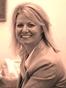 Clinton Township Litigation Lawyer Cheryl A. Cameron