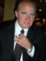 Fenton Real Estate Attorney Douglas J. Callahan