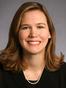 Ypsilanti Appeals Lawyer Leslie A.F. Calhoun