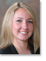 Pontiac Employment / Labor Attorney Kerry K. Cahill