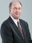 Grand Rapids Litigation Lawyer Dan E. Bylenga Jr.