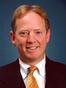 Wayne County Corporate / Incorporation Lawyer George P. Butler III