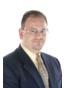 Fort Myers Employment / Labor Attorney Bradley William Butcher