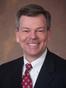 Ingham County Franchise Lawyer Mark J. Burzych