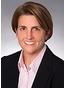 Grosse Pointe Intellectual Property Law Attorney Kelly Kathleen Burris