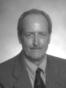 Rex A. Burgess