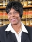 Redford Estate Planning Attorney Orene Bryant