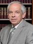Northport Business Attorney John W. Bryant
