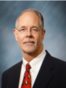 Michigan General Practice Lawyer David R. Bruegel