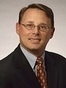 Harris County Estate Planning Attorney Mark A. Jacob