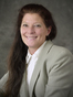 Fresno County Family Law Attorney Debra L Slaybaugh