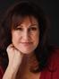 Brentwood, Los Angeles, CA Business Lawyer Wendy Lynn Slavkin