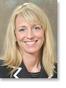 Pontiac Employee Benefits Lawyer Amy Marie Christen