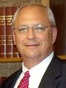 Royal Oak Bankruptcy Attorney Darryl J. Chimko
