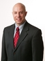 Traverse City Child Custody Lawyer Gerald F. Chefalo