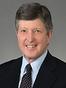 Farmington Workers' Compensation Lawyer John S. Chapman