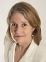 Daly City Workers' Compensation Lawyer Jeri Rene Wyrick