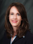 Plano Guardianship Law Attorney Marcie Irene Johnson