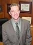 Harper Woods Divorce Lawyer Mark R. Carver