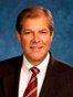 Fresno County Criminal Defense Attorney Robert Sherman Wynne