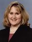 Sharon Nicole Humble