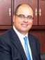 Comstock Estate Planning Attorney Sean Patrick Cox