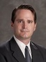 National City Antitrust / Trade Attorney Vincent David Slavens
