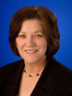 Michigan Health Care Lawyer Margaret A. Coughlin