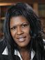 Toluca Lake Employment / Labor Attorney Yolanda Annette Slaughter