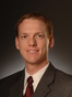 Michigan Business Attorney Jeremy R. Cnudde
