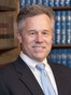 Michigan Child Custody Lawyer Neil C. Deblois