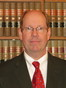 Benzie County  Lawyer John B. Daugherty