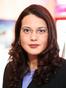 Michigan Copyright Application Attorney Nicole S. Dandridge