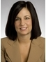 Michigan Banking Law Attorney Jennifer G. Damico