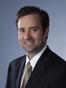 Detroit Health Care Lawyer John D. Dakmak