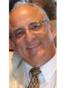 Playa Vista Slip and Fall Accident Lawyer Vann Hale Slatter