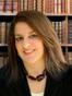 Birmingham Social Security Lawyers Shelley J. Schenk