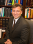 Lambertville Litigation Lawyer Richard P. Cuneo